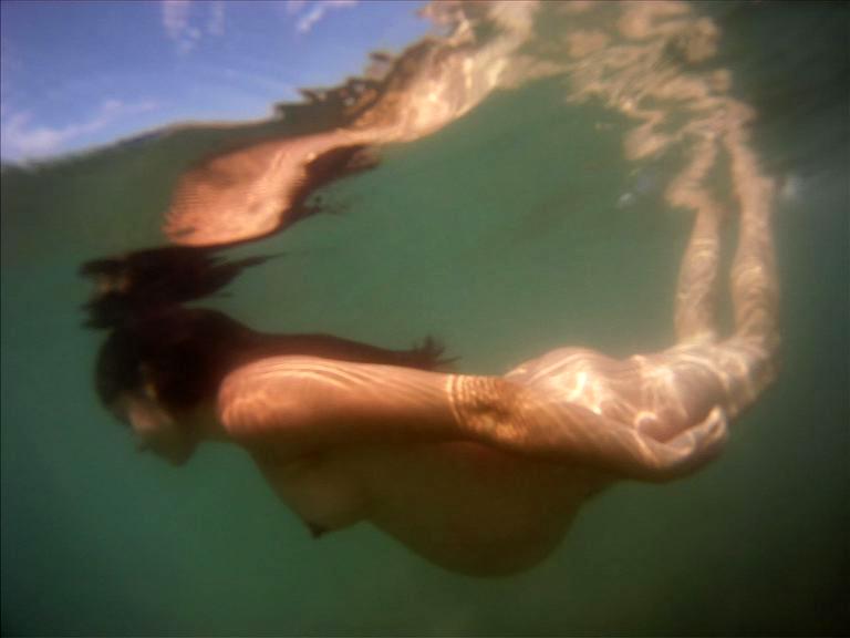 marina2_