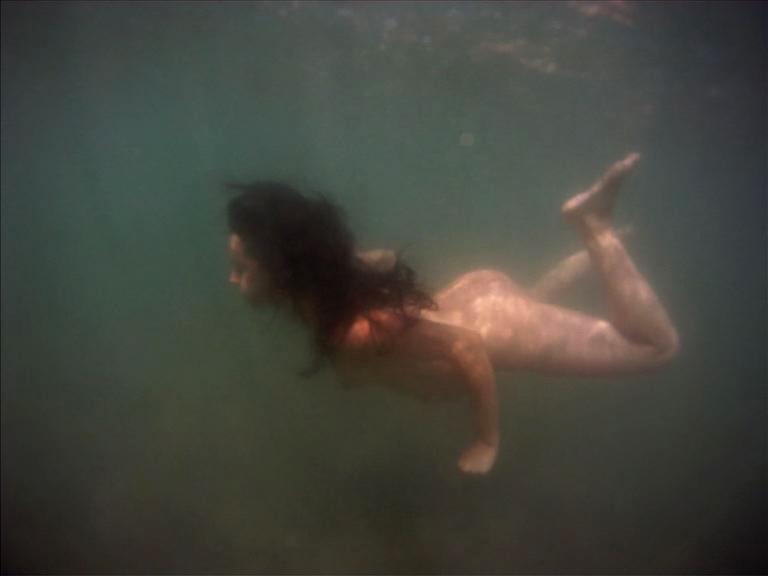 marina3_