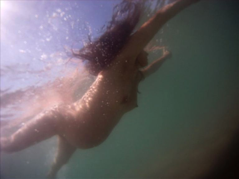 marina8_